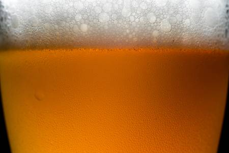 https://www.labalaguerina.com/wp-content/uploads/2018/12/70206812-craft-beer-bubbles-background-texture.jpg